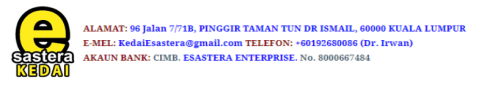 keda-eSastera-logo-alamat