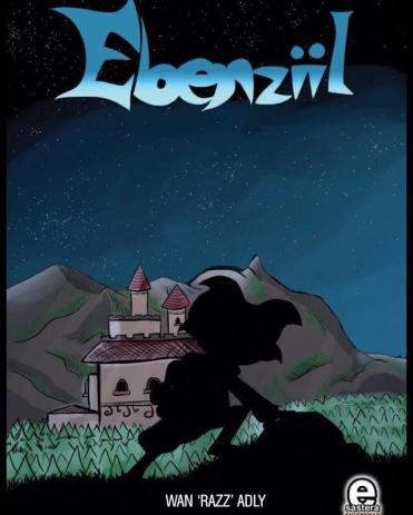 buku-Ebenziil-cover