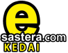 EsasteraDotCom-Kedai-logo-Yellow