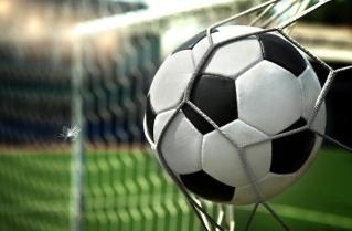 bola-football