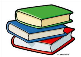 buku-3-bertindih