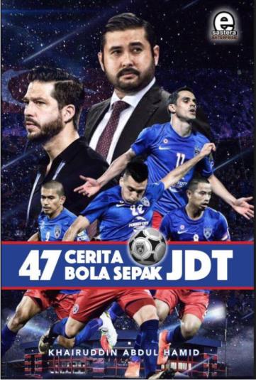buku-47-Cerita-Bola-Sepak-JDT