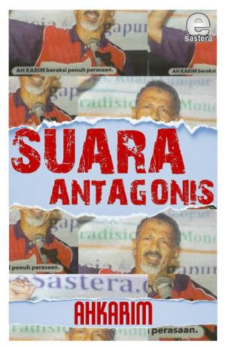 buku-ahkarim-suara-antagonis-cover