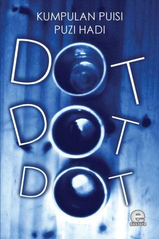 buku-DotDotDot_Cover2 (1)