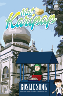 buku-Mat_Karipap_cover-depan.pdf