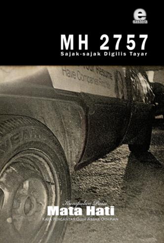 buku-mH2757-Cover-depan