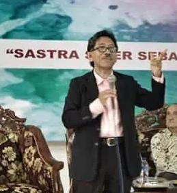 Irwan-Abu-Bakar-Banten