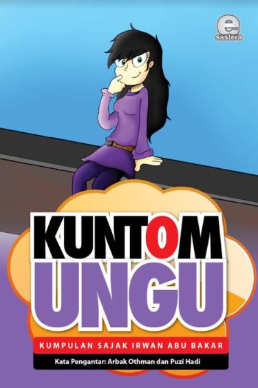 kuntom-ungu-cover-depan
