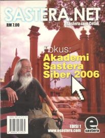 sastera-net-1-cover