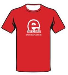 t-shirt E-SASTERA 2018-merah.jpg