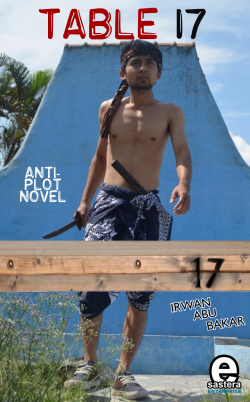 Table17-2-FrontCover