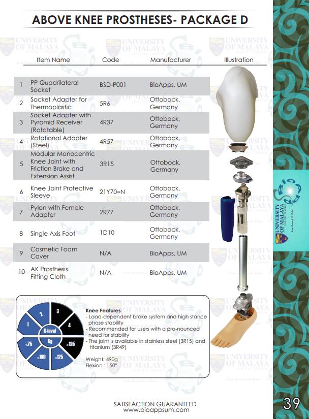bioapps-package-A4(AKD)