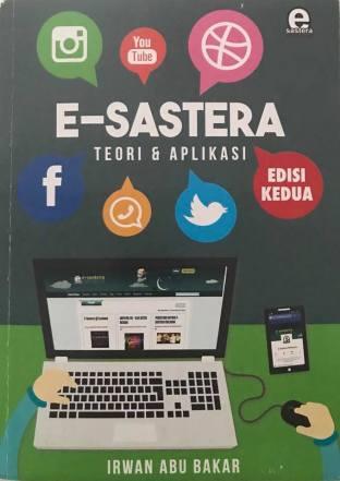 buku-e-sastera-edisi2