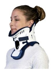neck-orthotics-
