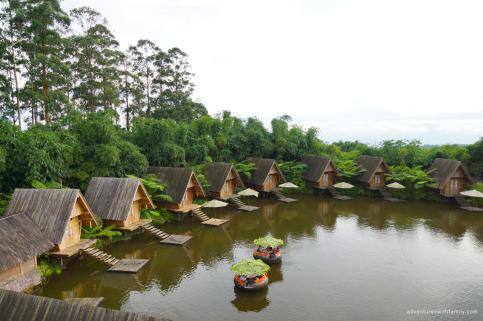 Bandung_Indonesia-2
