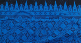 Indonesia-Banten-KainBaduy-1