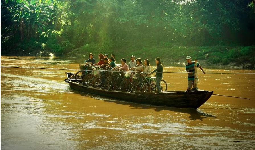 indonesia-bengawan-solo