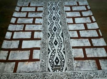 Indonesia-Jogjakarta-SarungBelantara-10