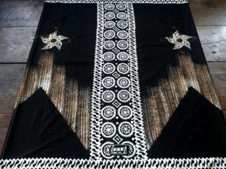 Indonesia-Jogjakarta-SarungBelantara-2
