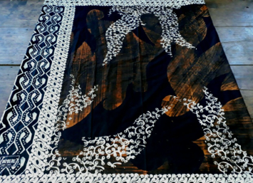 Indonesia-Jogjakarta-SarungBelantara-9