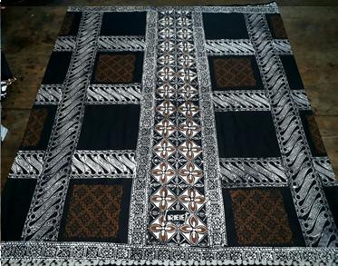 Indonesia-Jogjakarta-SarungBelantara-B10