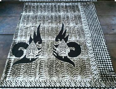 Indonesia-Jogjakarta-SarungBelantara-B2