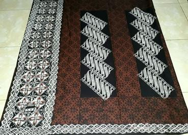 Indonesia-Jogjakarta-SarungBelantara-B4