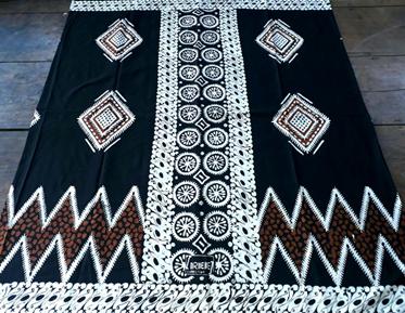 Indonesia-Jogjakarta-SarungBelantara-B6