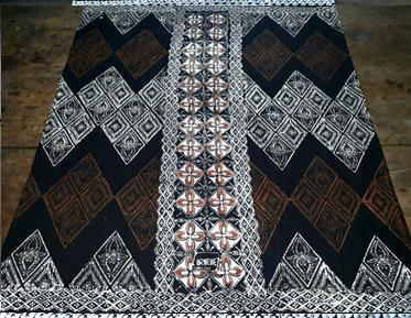 Indonesia-Jogjakarta-SarungBelantara-B8