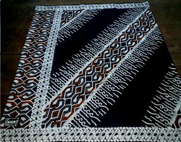 Indonesia-Jogjakarta-SarungBelantara-B9