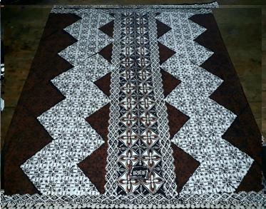 Indonesia-Jogjakarta-SarungBelantara-C1