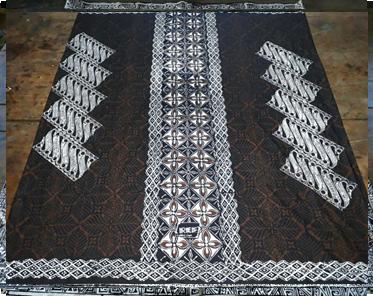 Indonesia-Jogjakarta-SarungBelantara-C10