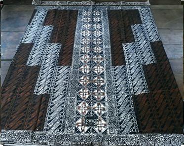 Indonesia-Jogjakarta-SarungBelantara-C4