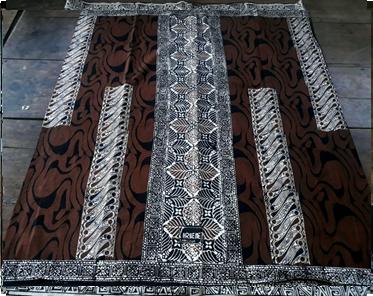 Indonesia-Jogjakarta-SarungBelantara-C5