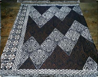 Indonesia-Jogjakarta-SarungBelantara-C6