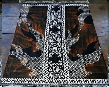 Indonesia-Jogjakarta-SarungBelantara-D2