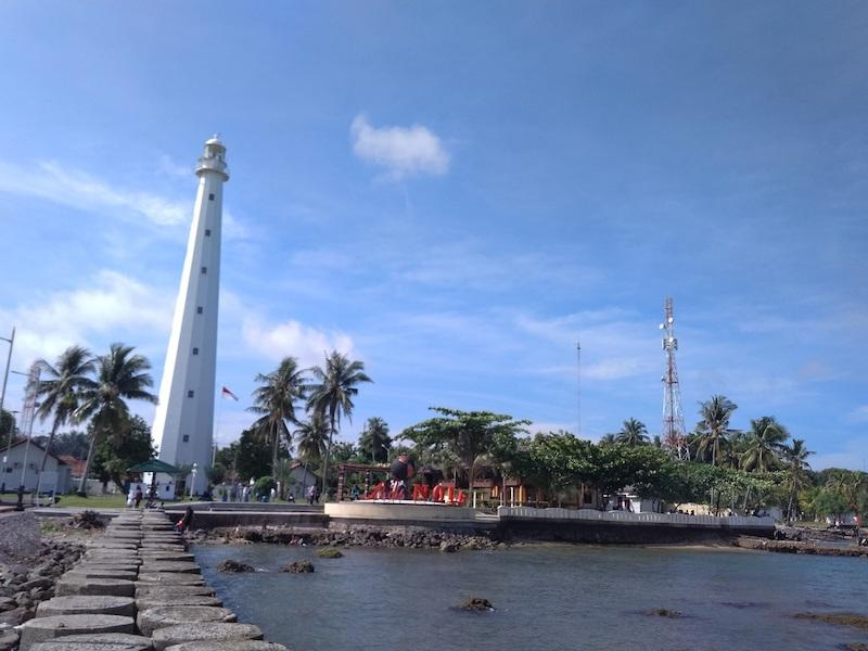 Lancong-Indonesia-anyer