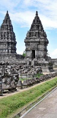 Lancong-Indonesia