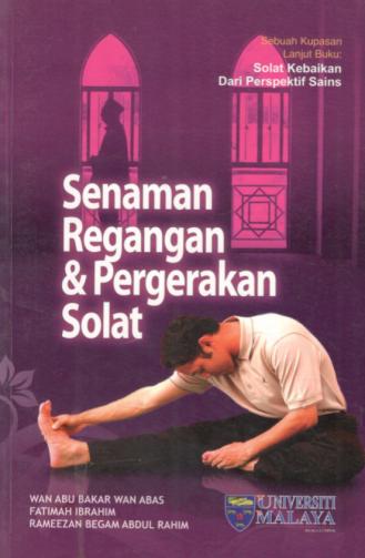 Sains Solat-Senaman Regangan-2.pdf